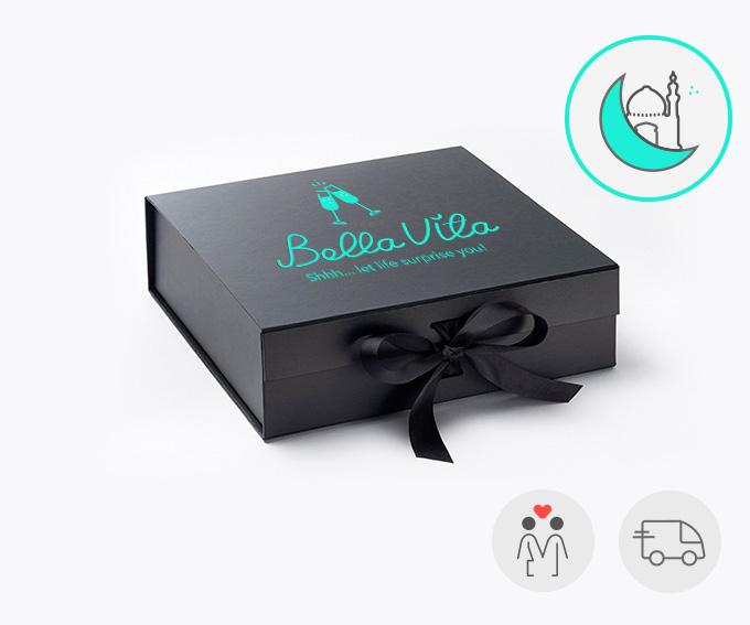 Products Bella Vita